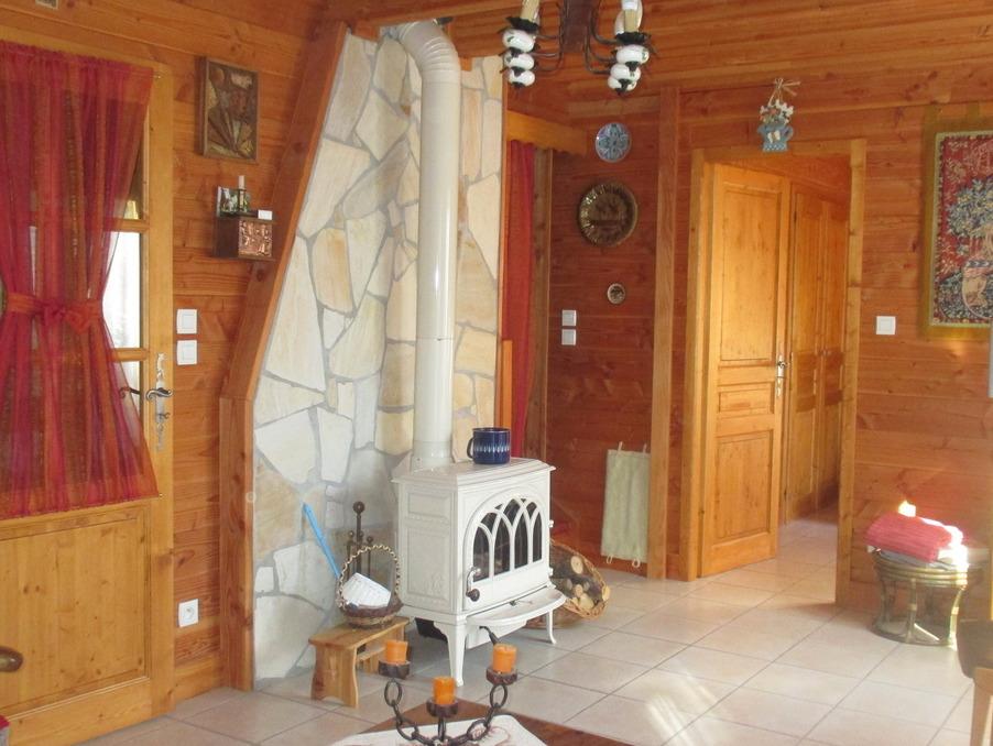 Vente Maison ANCELLE  294 000 €