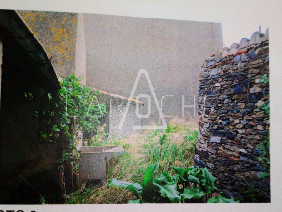 Vente Terrain Collioure  689 000 €