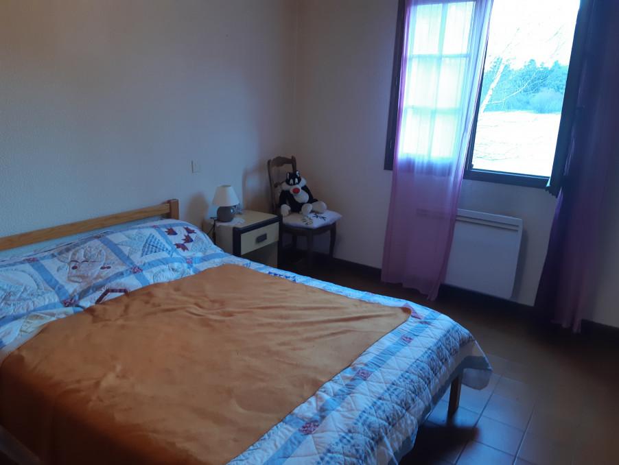 Vente Maison Saint-Léger-les-Mélèzes 3