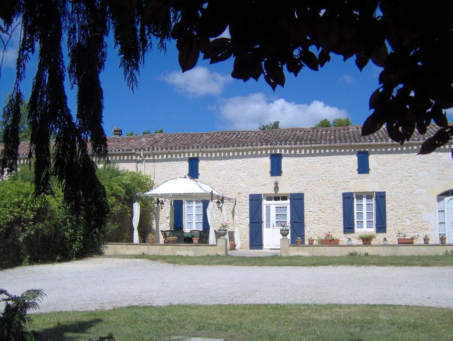 Vente Maison STE FOY LA GRANDE  225 750 €