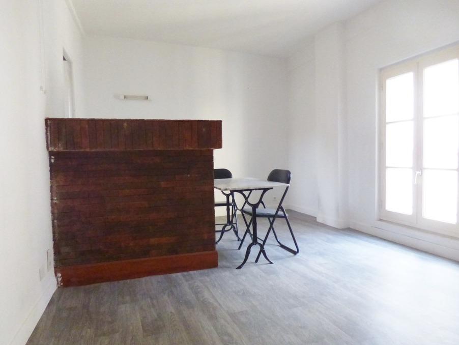 Location Appartement Brive-la-gaillarde  270 €