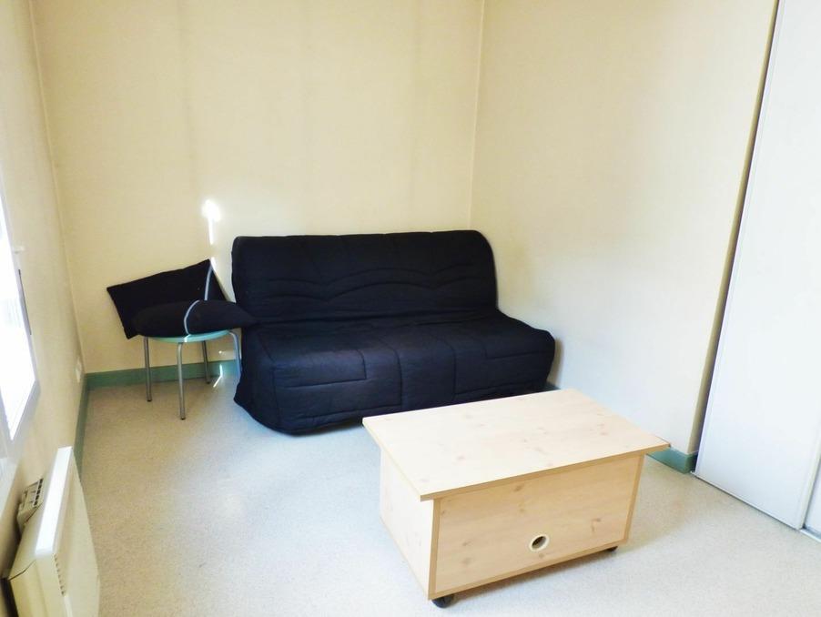 Location Appartement Brive-la-gaillarde  295 €