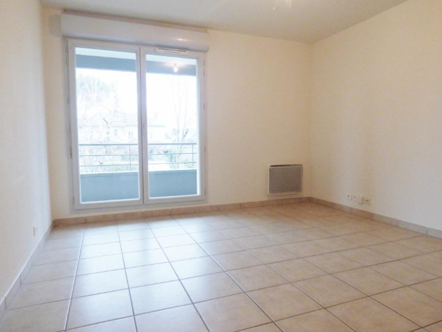 Location Appartement Brive-la-Gaillarde  437 €