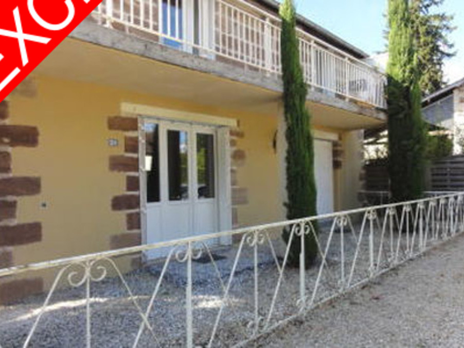 Location Local Saint-Viance  400 €