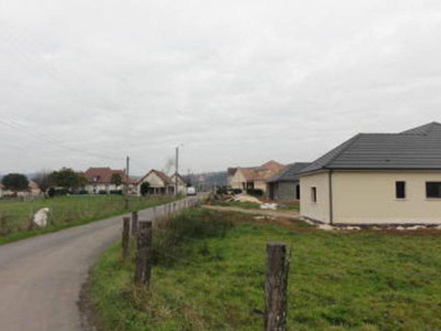 Vente Terrain Malemort-sur-corrèze 51 000 €