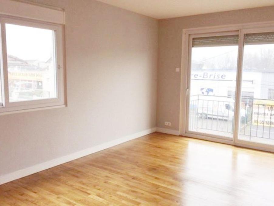 Location Appartement  3 chambres  Brive-la-Gaillarde  575 €