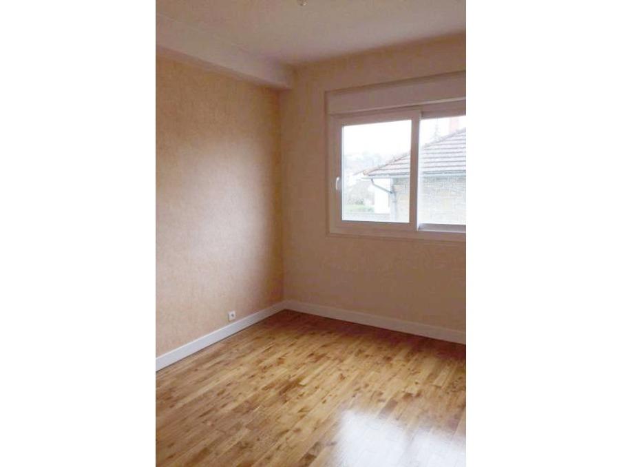 Location Appartement Brive-la-Gaillarde 5