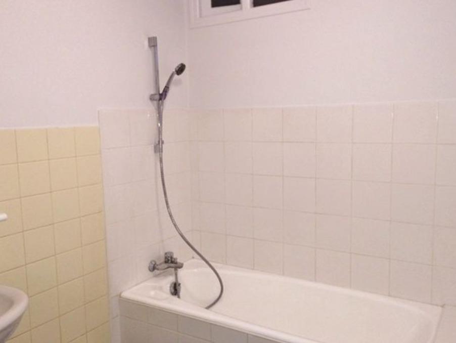 Location Appartement Brive-la-Gaillarde 7
