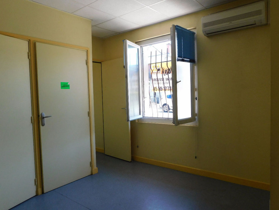 Location Local Brive-la-Gaillarde 2