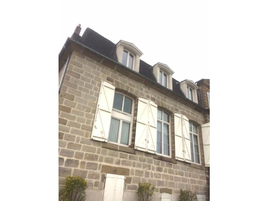 Vente Appartement Brive-la-Gaillarde 99 820 €