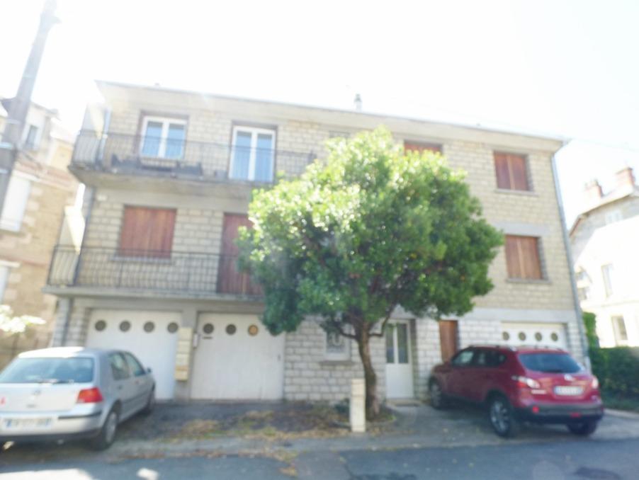 Location Appartement Brive-la-Gaillarde 6