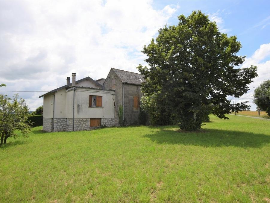 Vente Maison Brive-la-Gaillarde  144 000 €