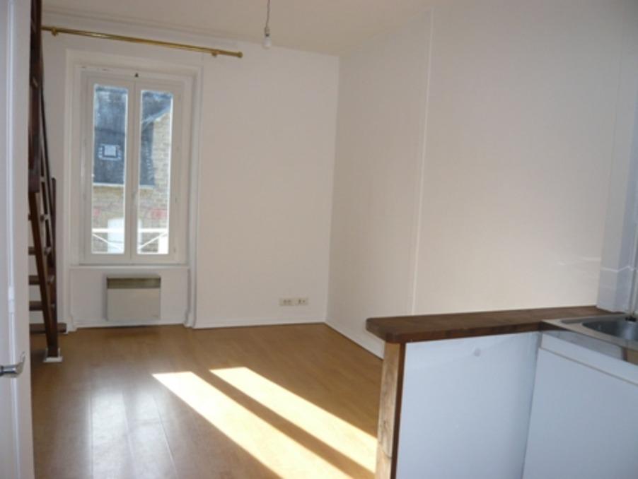 Location Appartement  1 chambre  Brive-la-Gaillarde  350 €