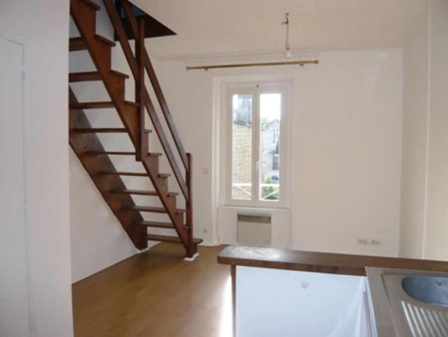 Location Appartement Brive-la-Gaillarde 2