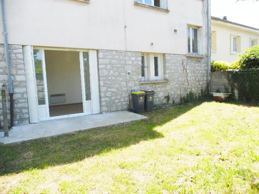 Location Appartement Brive-la-Gaillarde 4