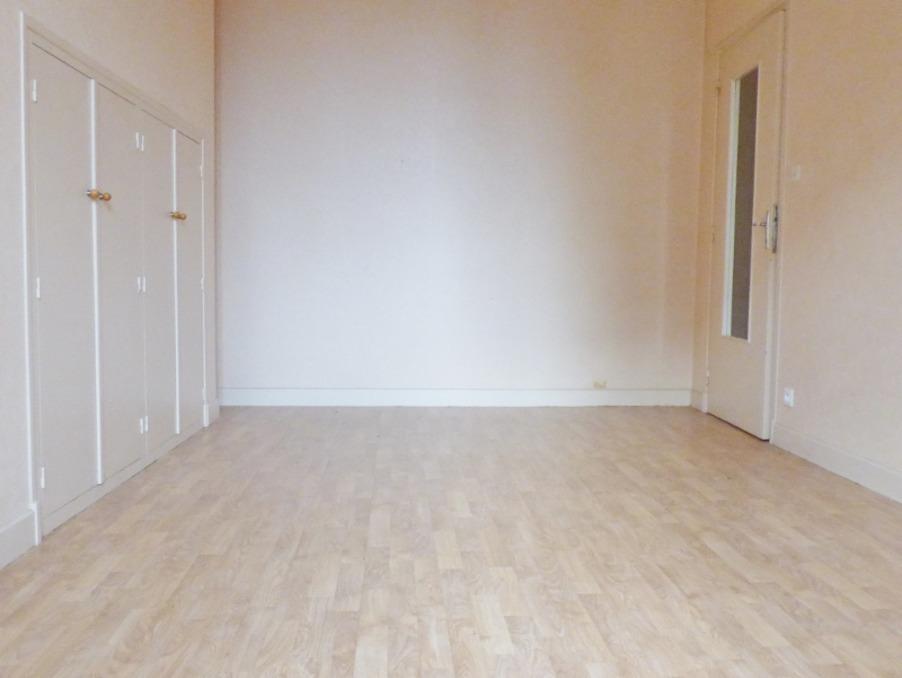Location Appartement Brive-la-Gaillarde 3