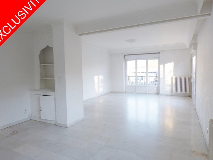 Vente Maison Brive-la-Gaillarde  181 050 €