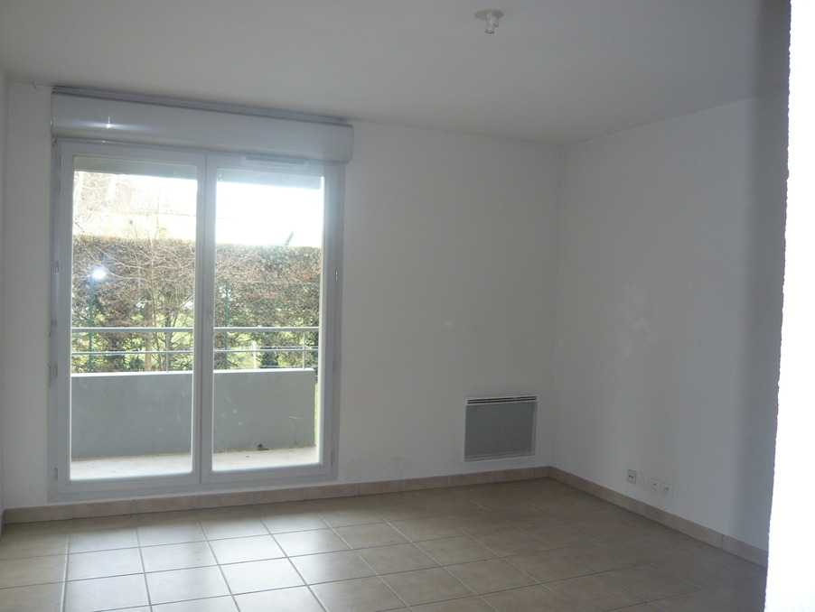 Location Appartement Brive-la-Gaillarde  414 €