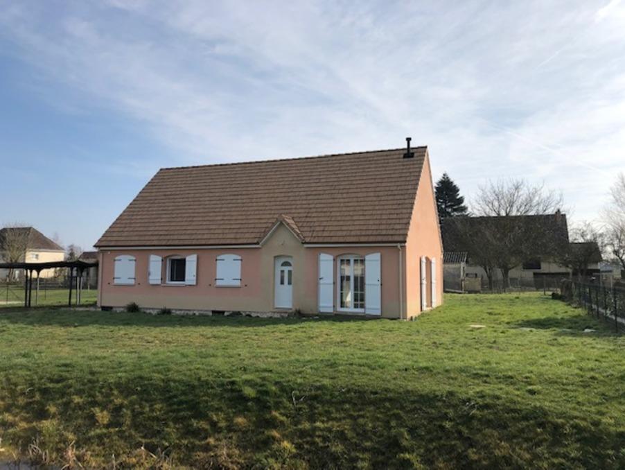 Vente Maison BOURG ACHARD  227 000 €