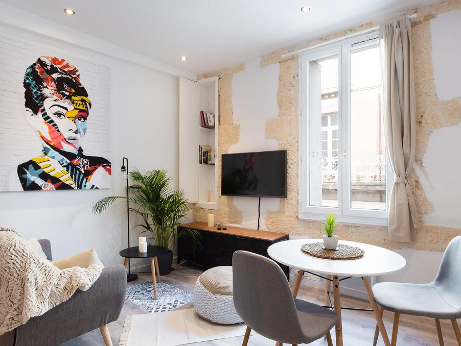 Location Appartement MONTPELLIER 45 €