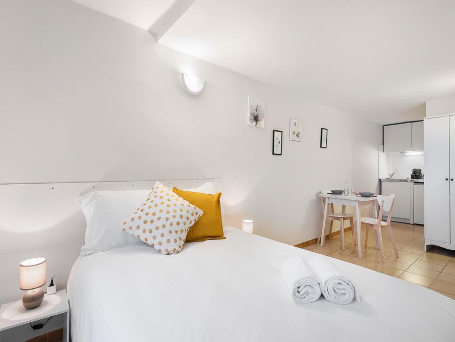Location Appartement MONTPELLIER 37 €
