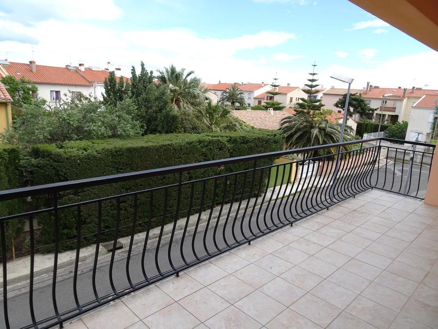 Vente Maison Perpignan  265 000 €