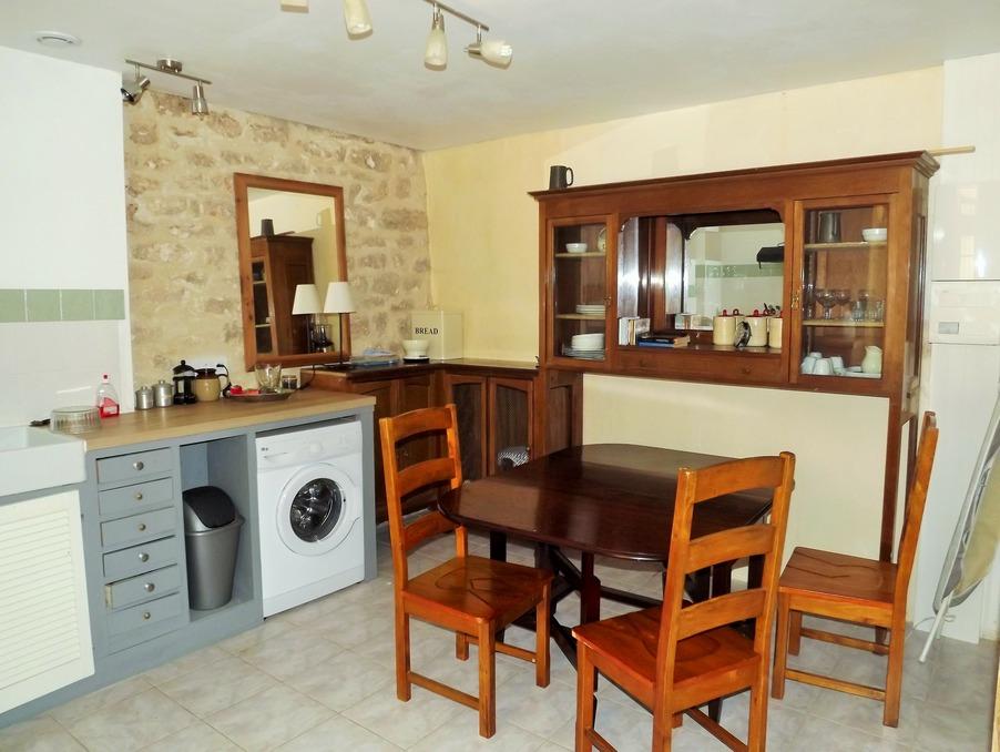 Vente Maison MONPAZIER 66 000 €