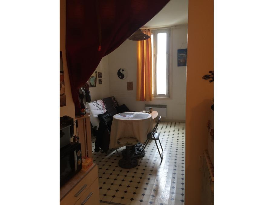 Location Appartement ROCHEFORT  320 €