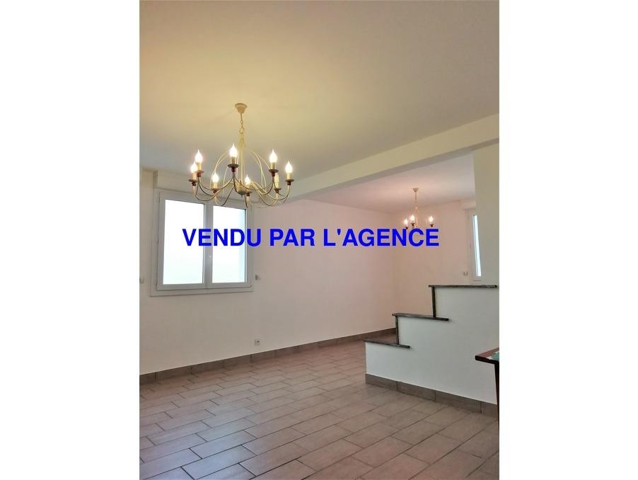 Vente Appartement BREST  112 350 €