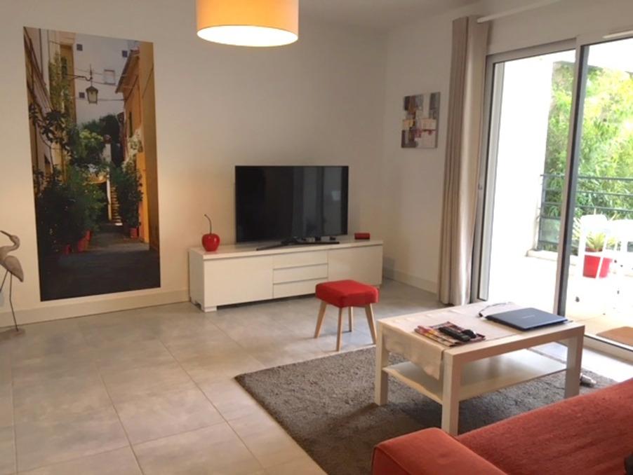 Acheter Appartement 2 Chambres Terrasson Lavilledieu 41 M