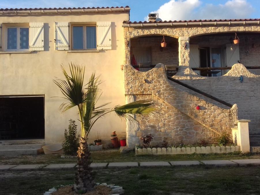Vente Maison Cendras  148 000 €