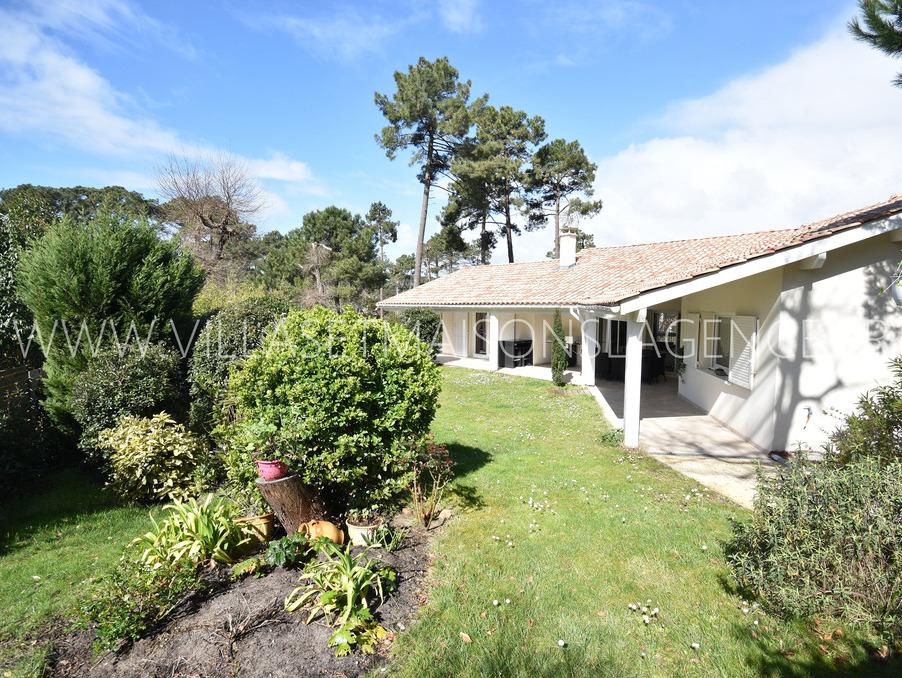 Vente Maison LEGE-CAP-FERRET 1 170 000 €