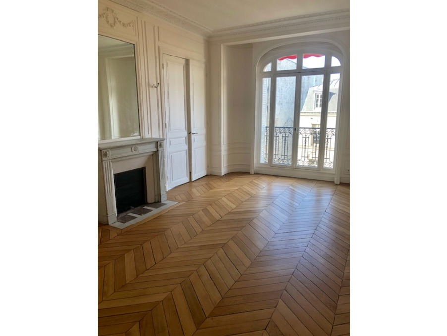Location Appartement PARIS 17EME ARRONDISSEMENT 2