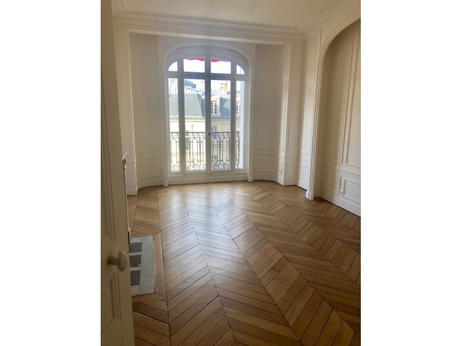 Location Appartement PARIS 17EME ARRONDISSEMENT 3