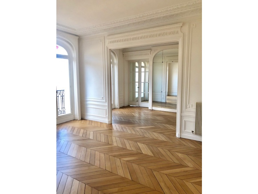 Location Appartement PARIS 17EME ARRONDISSEMENT 5