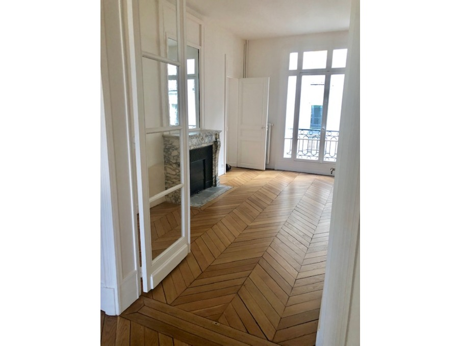 Location Appartement PARIS 17EME ARRONDISSEMENT 6