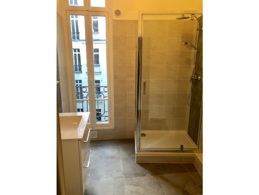 Location Appartement PARIS 17EME ARRONDISSEMENT 8