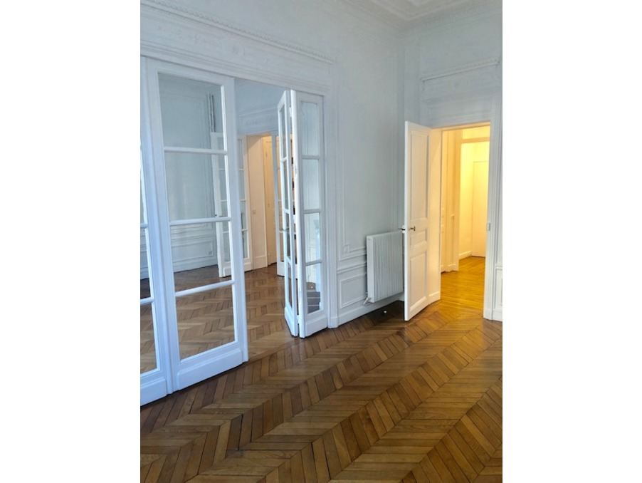 Location Appartement PARIS 17EME ARRONDISSEMENT 7