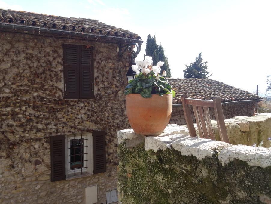 Location Maison CAGNES SUR MER  780 €