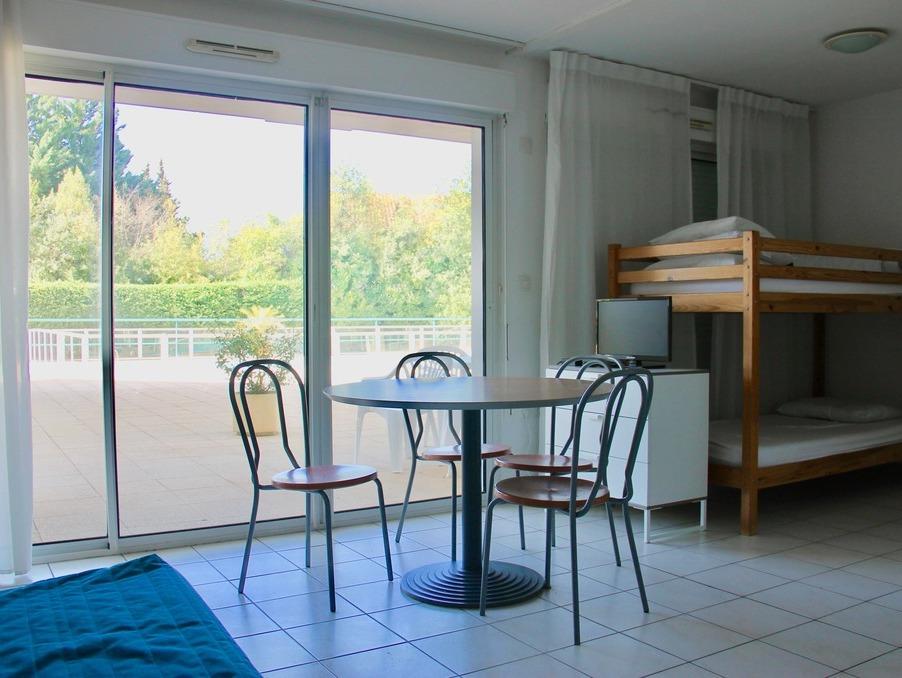 Vente Appartement CIBOURE  200 000 €