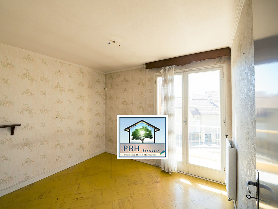 Vente Appartement GAP 7