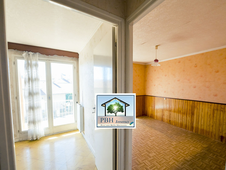 Vente Appartement GAP 8