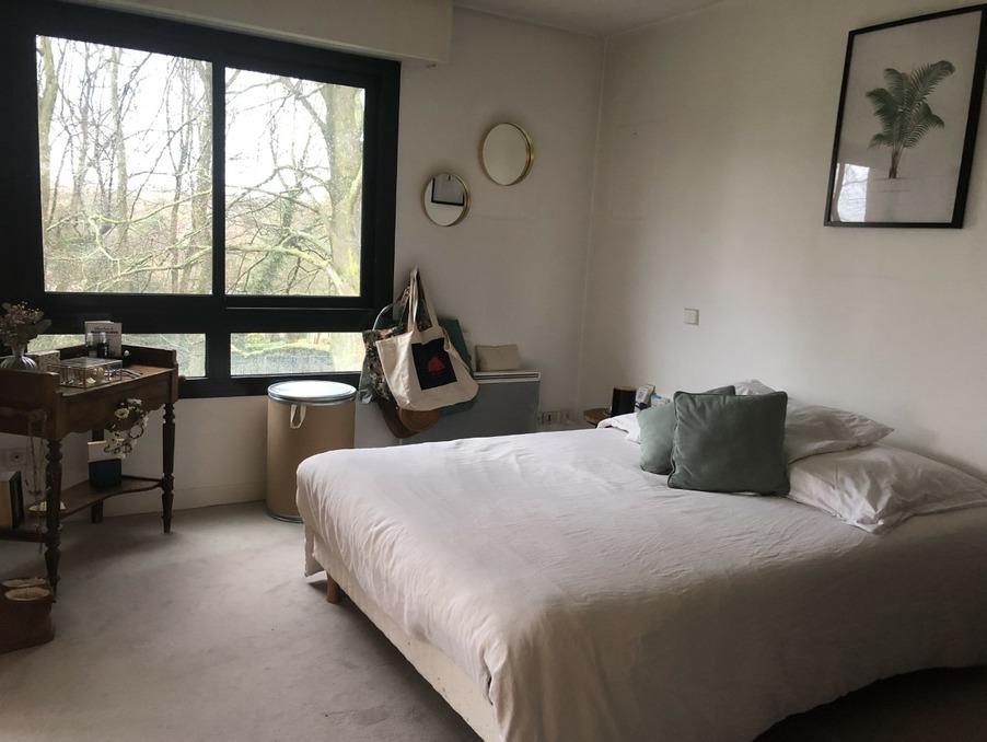 Vente Appartement MOUVAUX 2