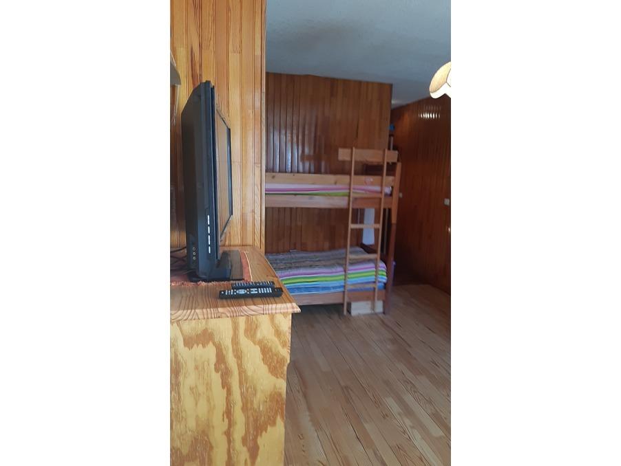 Vente Appartement Saint-Léger-les-Mélèzes 10