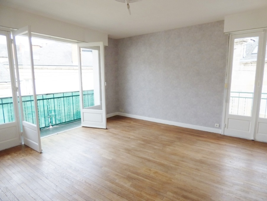 Location Appartement BRIVE LA GAILLARDE  445 €