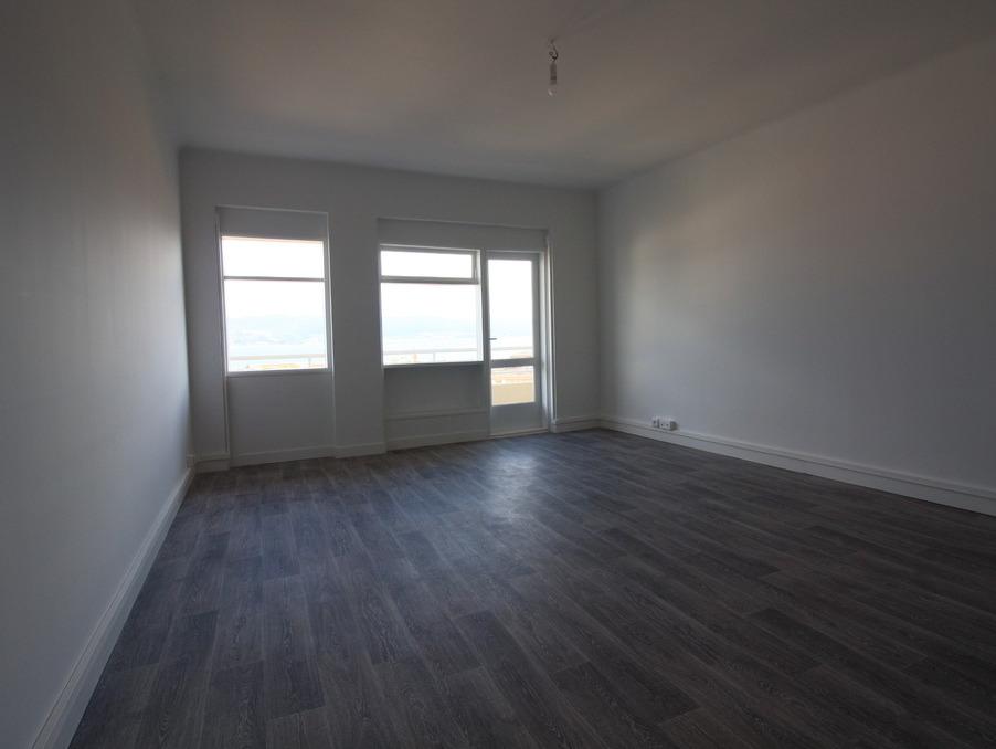 Location Appartement AJACCIO 2