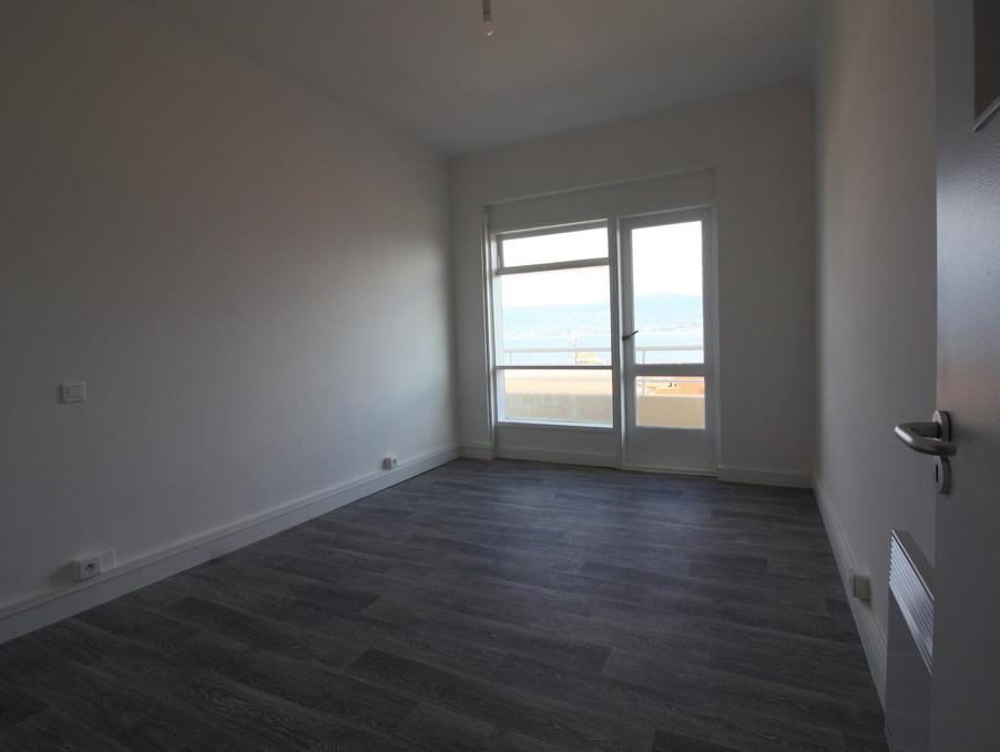 Location Appartement AJACCIO 3