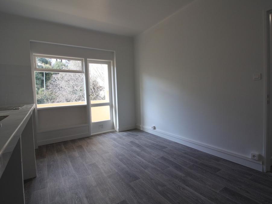 Location Appartement AJACCIO 7
