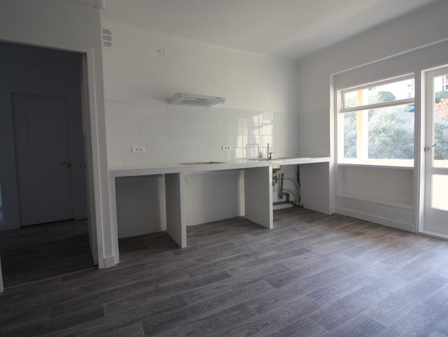 Location Appartement AJACCIO 8