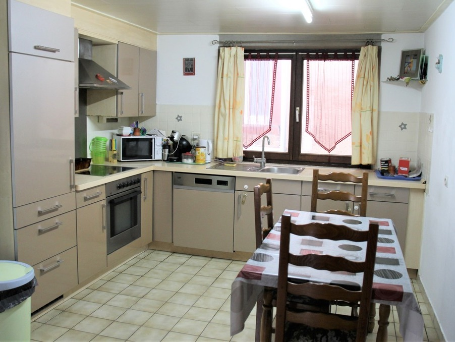 Vente Appartement INGWILLER 2